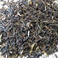 Kaproret GFOP from Tea Culture
