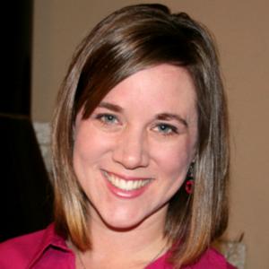 Kathy L. Gossen