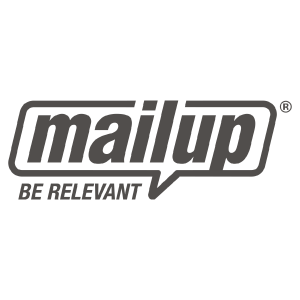 MailUp