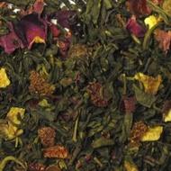 Midnight Magic from Shanti Tea