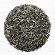 Okayti Premium Darjeeling First Flush Black Tea from Vahdam Teas