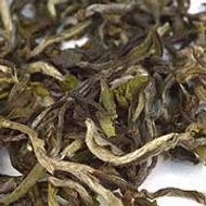 Thurbo Estate FTGFOP1 Tip/Cl. First Flush (DJ-21) (TD89) from Upton Tea Imports