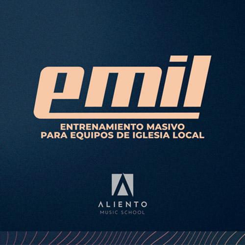 EMIL Conferencia
