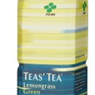 Lemongrass Green from Ito En