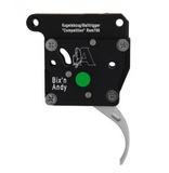 Bix'n Andy Bix'n Andy Rem700 Benchrest Trigger – No Safety