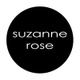 Suzanne Rose