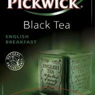 English Breakfast Tea Blend from Pickwick
