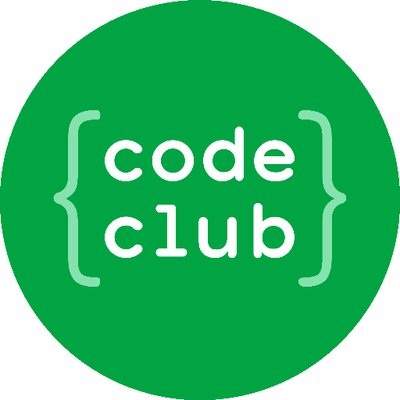 Code Club Projects_ALL