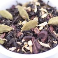 Chocolate Chai from Ovation Teas