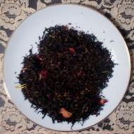 Breakfast Blend from Liber Teas