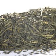 Japan Kabuse-Cha Organic from Rutland Tea Co