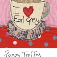 Earl Grey from Poppy Treffry
