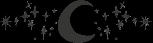 Embodied Astrology | Qoya