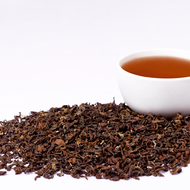 Snow Leopard Organic Oolong from Nepali Tea Traders