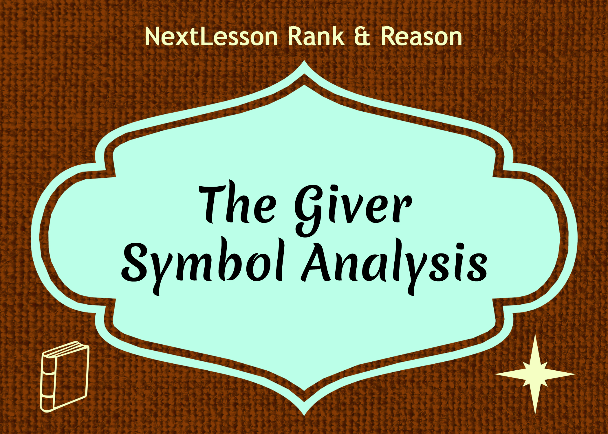 the alchemist literary analysis essay The alchemist by:alexandria haden character analysis literary devices vocabulary list quotation analysis book reviews syntax/diction analysis.