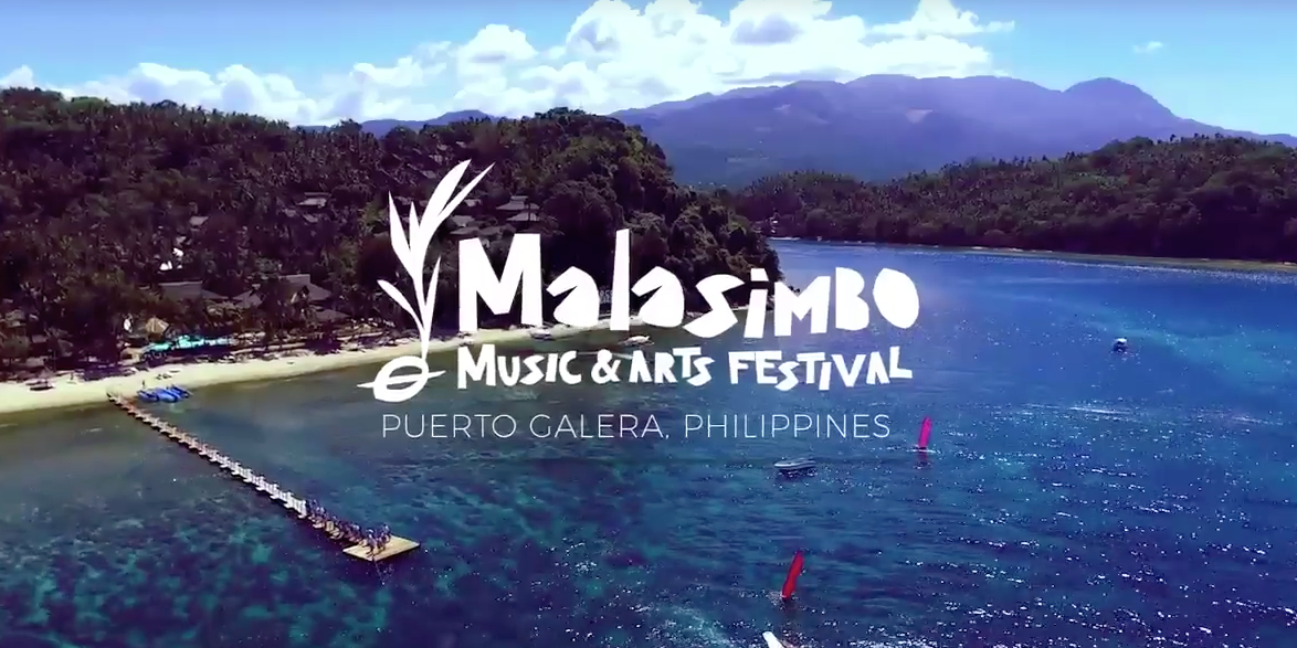 Malasimbo Music & Arts Festival reveal final line up; June Marieezy, Alfredo Rodriguez Trio, Jordan Rakei to headline 7th edition