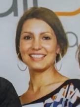 Hannah Bergmann
