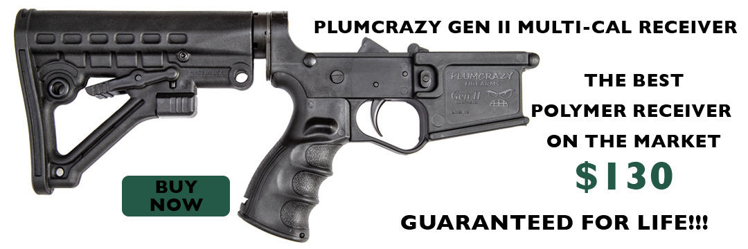 https://www.furyarms.com/products/lower-receivers-furyarms-plumcrazy-gen-ii-complete-lower-receiver