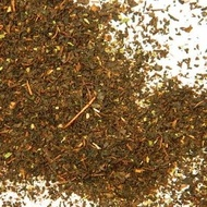 Australian Lemon Myrtle from The Art of Tea