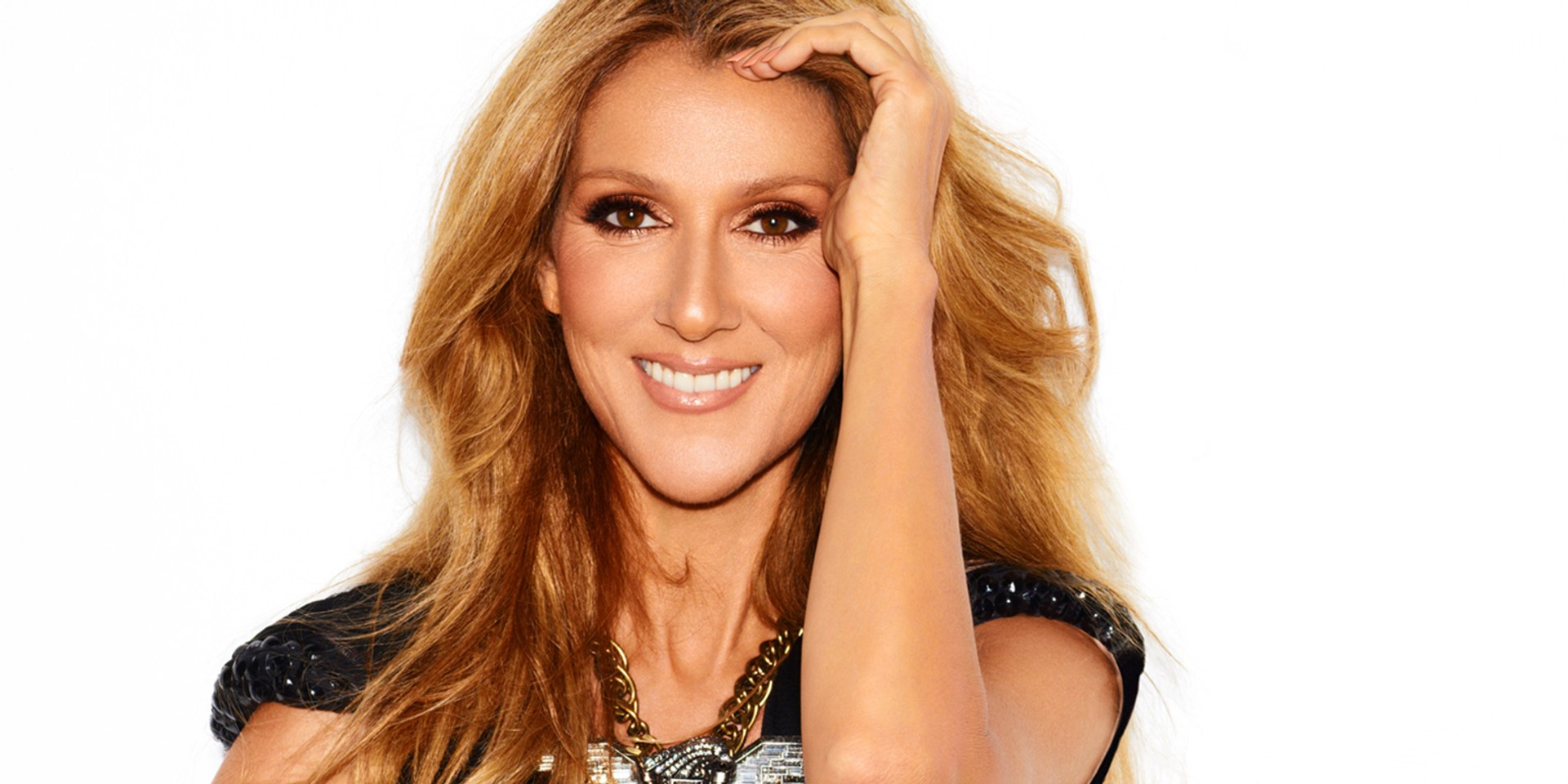 Celine Dion to tour Asia for the first time – Singapore, Manila, Jakarta & more