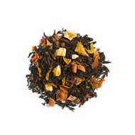 Sugar and Spice from DAVIDsTEA