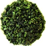Supreme Ben Shan from Aroma Tea Shop