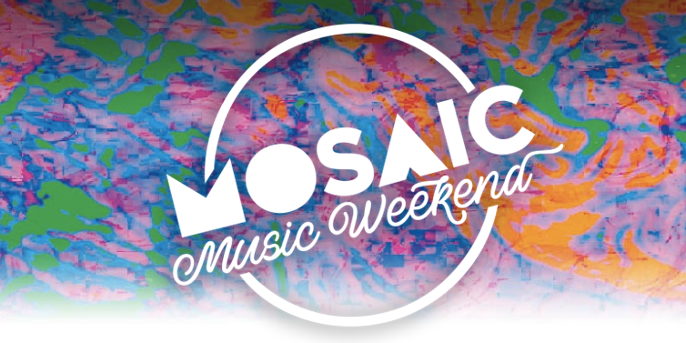 Esplanade brings back Mosaic in 2016, introduces Mosaic Music Weekend