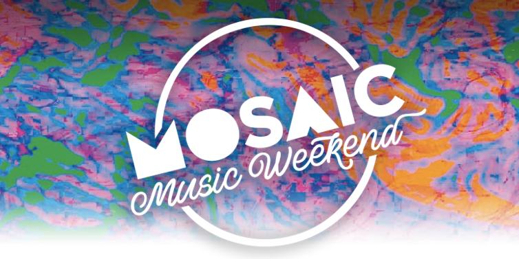 Esplanade brings back Mosaic in 2016, introduces Mosaic Music Weekend