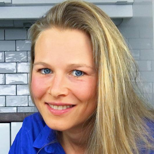 Maria Sperling