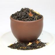 Pumpkin Spice from Capital Teas