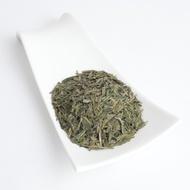 Dragon Well Select from Teaves Tea Company