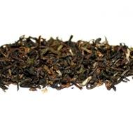 Organic Makaibari Darjeeling from Della Terra Teas