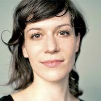 Siri Peterson Cavanna