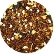 Cinnamon Orange Red Tea from Tea District