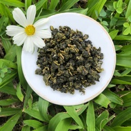 Jasmine Milk Oolong from Mountain Stream Teas