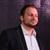 Ahmed Hossam Profile Image