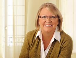 Cynthia Benge, MSW-LMHC