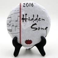 2016 Hidden Song from Crimson Lotus Tea