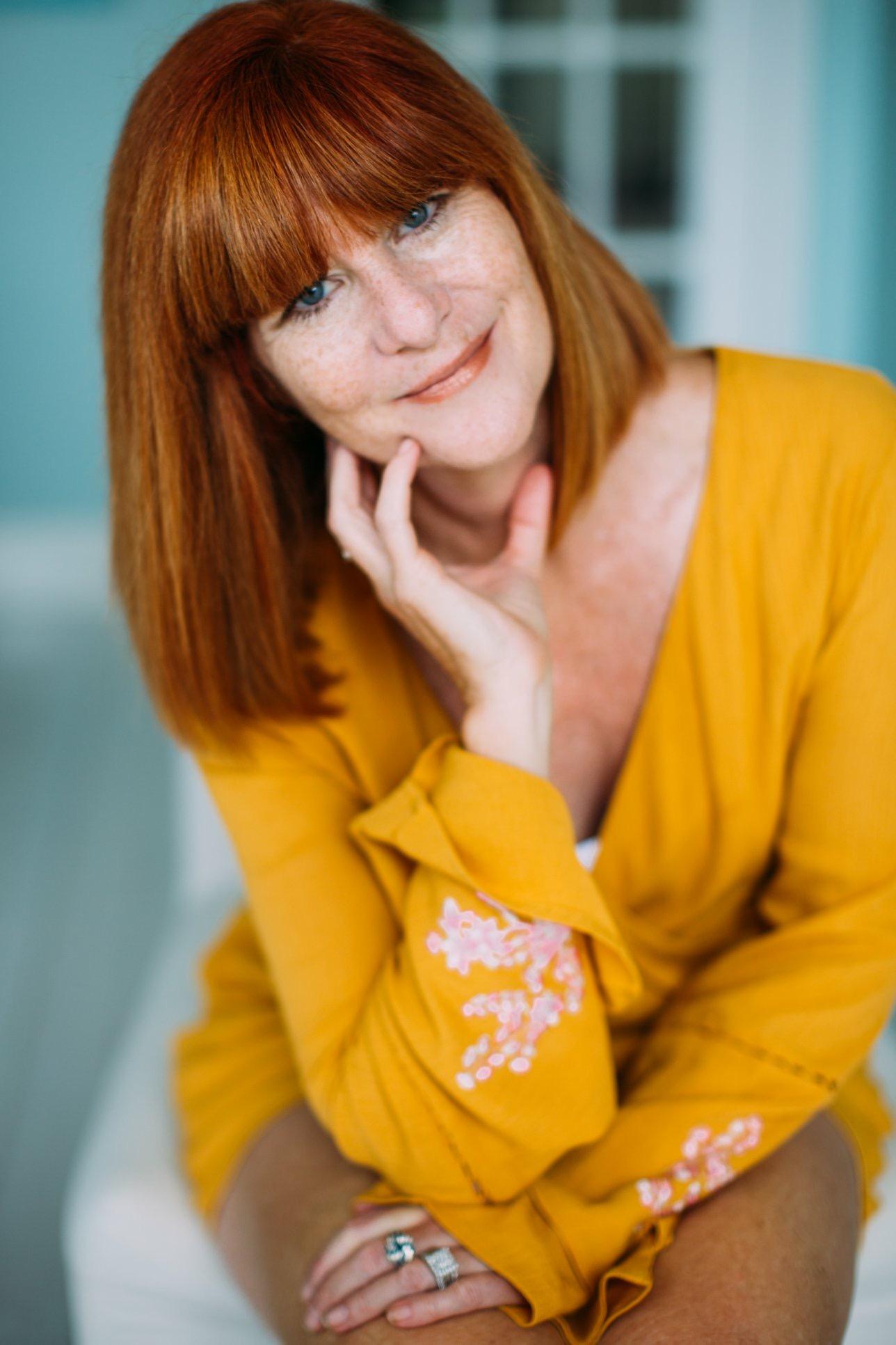 Kathleen Guire