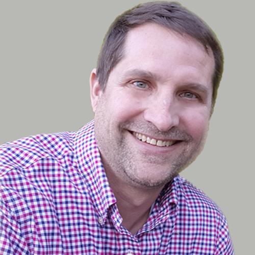 Toby Danylchuk