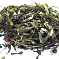 schizandry black currant from Sub Rosa Tea