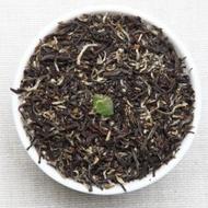 Singbuli Golden Muscatel (Summer) Darjeeling Organic Black Tea from Teabox