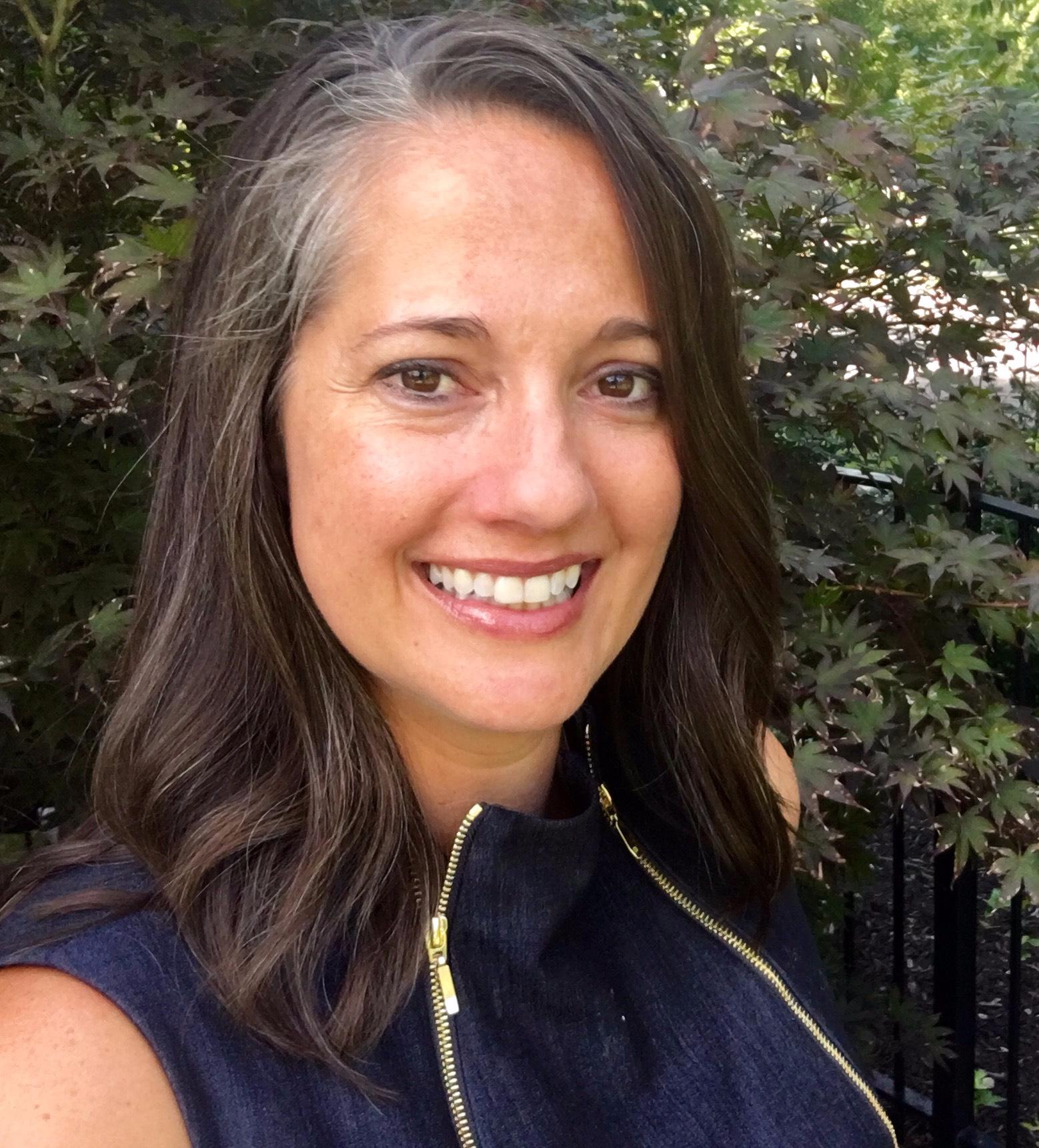 Erica Howe, M.D.
