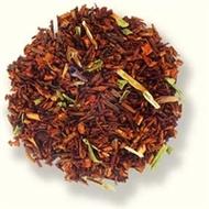 African Grey from The Jasmine Pearl Tea Company