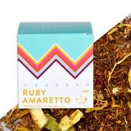 #94 Ruby Amaretto from Tea Revv