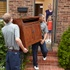 Hilling Moving & Storage - Operated by Leaders Moving & Storage | West College Corner IN Movers