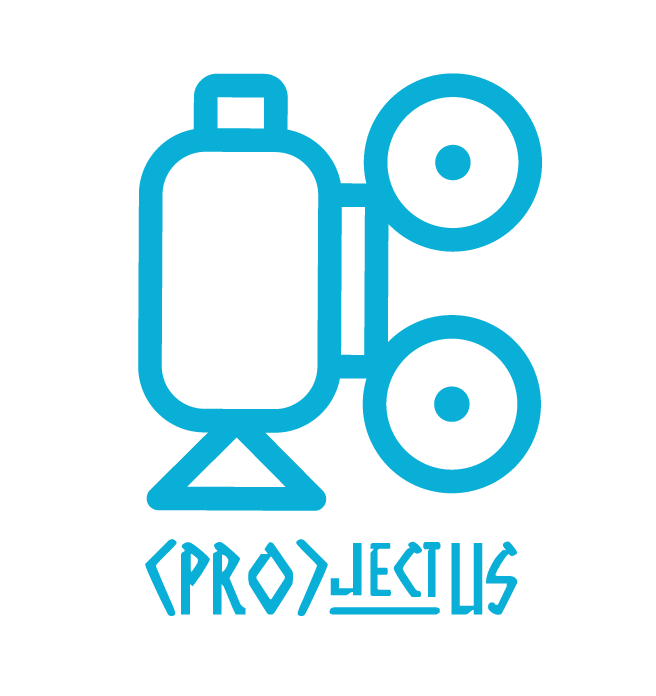 http://www.pro-jectus.org