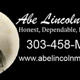 Abe Lincoln Movers image