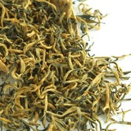 Golden Junmee Black Tea from Foruntay Tea (ChineseTea-Shop.com)
