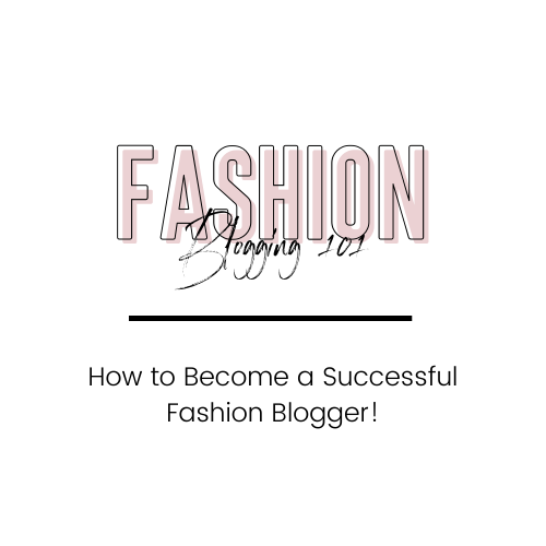 fashion-blogging-ecourse
